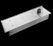 VSP 700VS-V-75V Floor Spring