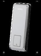 Kaba Digital Lock EF280E-W