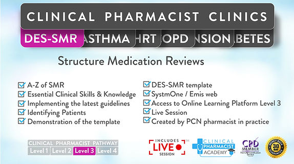 Structured Medication Review.jpg