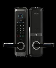 Schlage Digital Door Lock S-6500F