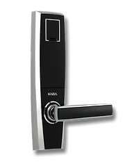 Kaba Digital Lock EF780E-B