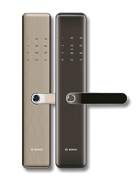 Bosch Digital Lock ID450