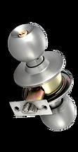 securelution cylindrical lock cyl1