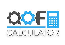 QOF Calculator.jpg