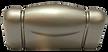 solid cabinet knob mobile mbkn21