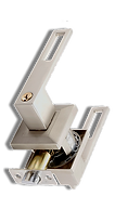 securelution lever cylindrical lock cthd4