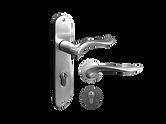 GF lever handle gf16