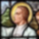 Priests.png