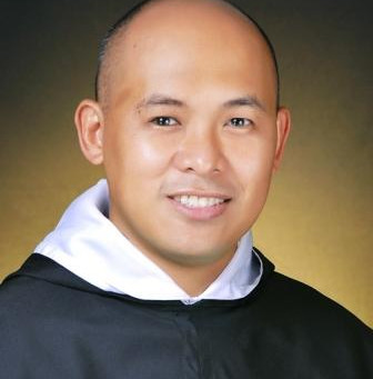 The International Coordinator of the Priestly Fraternities in the Order