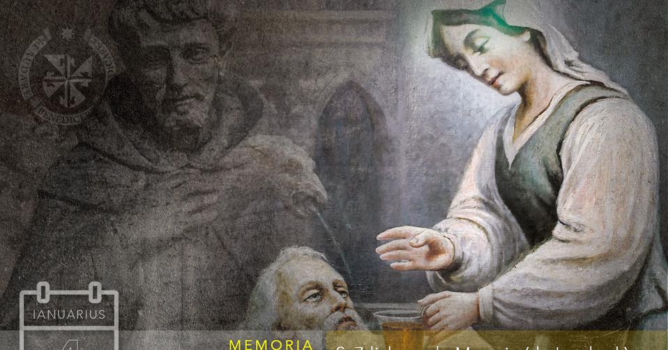IANUARIUS 4
