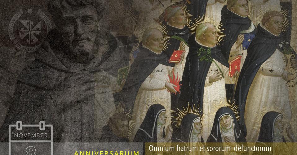 11.08_Omnium_fratrum_et_sororum__defunct