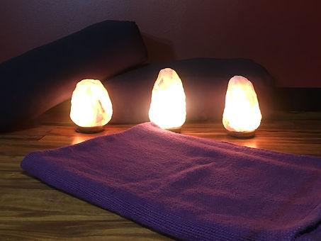 three salt lamps.JPG