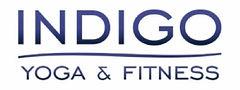 Indigo Logo white small.jpg