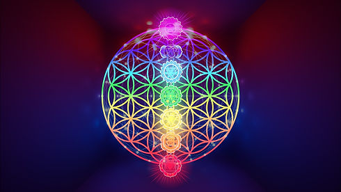 Chakras Sphere.jpg