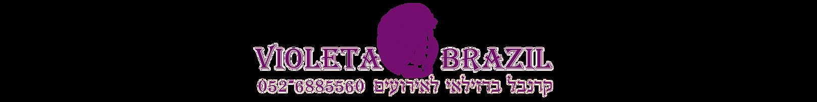 violeta_WEB_NEW.png