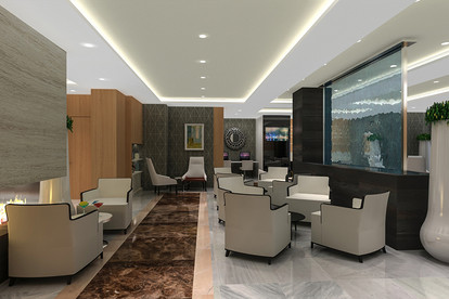 Business Hotel Argelia