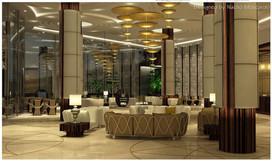 Hotel Damman Airport