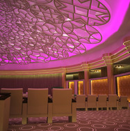 Sala Palacio Congresos
