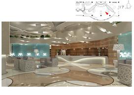 Vip Airport 2