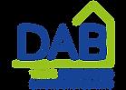 logo DAB-01.png