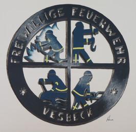 FFW Vesbeck