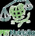 Logo PET Nutrição UFSC