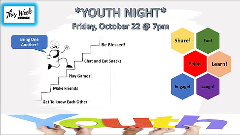 Youth Night.JPG