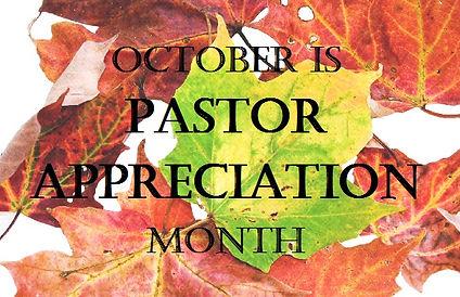 Pastor+Appreciation+Month.jpg