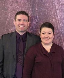 New Life Pentecostal Church Abbotsford BC