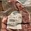 Thumbnail: Cotelette d'agneau