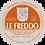 Thumbnail: Le Freddo