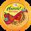 Thumbnail: Hummus