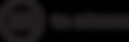 Mtaregion_logo_horizontal_noir.png