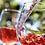 Thumbnail: Vin rosé Florisca