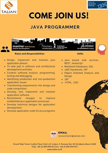 Java Programmer careers.jpg