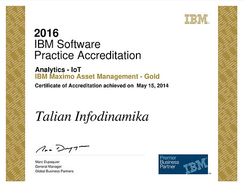 IBM Maximo Asset Management - Gold-1.jpg