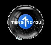 LOGO teng1PNG.png
