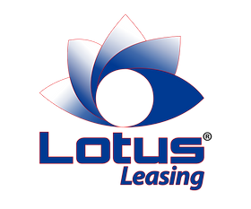 Lotus Leasing.png
