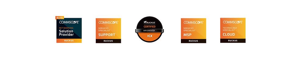 Certificaciones Lotus Ruckus.png