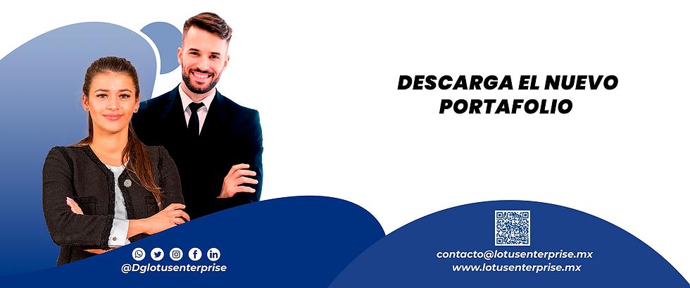 Portafolio 2021 1.png