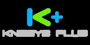 knesys_logo-web-2.png