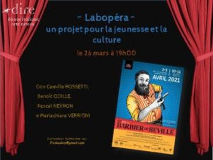 Labopera_26_3-300x225.jpg