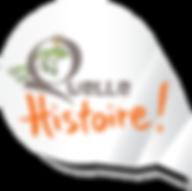 LogoQUELLEHISTOIRE.png