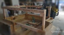 WK composites low floor mould frame.jpg