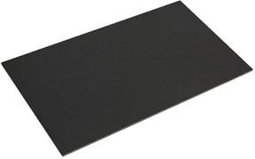 grp flat sheet.jpg