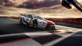 bmw_motorsport_m4_dtm-HD.jpg