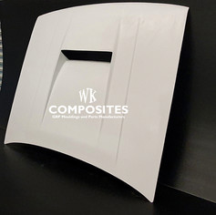 toyota ae86 outer panel 5 copy.jpg