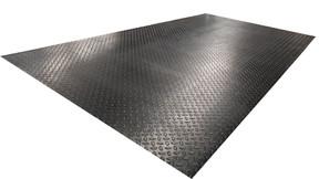 grp chequer plate sheet.jpg
