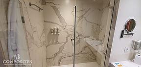 WK COMPOSITES bathroom GRP wall panel.jp