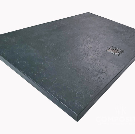 WK COMPOSITES WETROOM SHOWER TRAY.jpeg